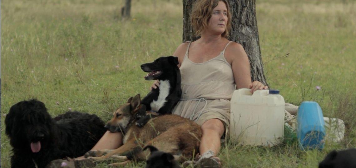 La Lugones y una imperdible selección de cine nacional para ver desde casa