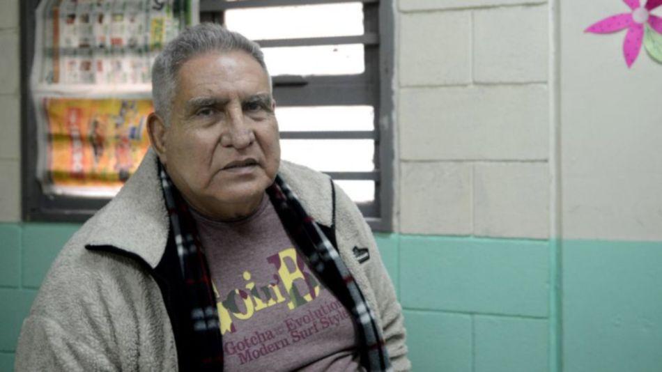 2020 29 10 Juan Pablo Medina Pata Uocra