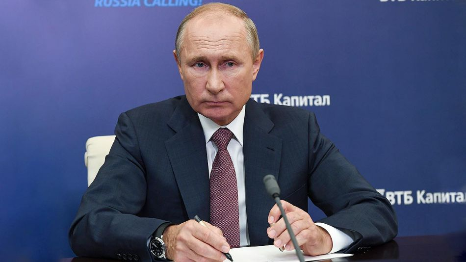 Putin 20201029