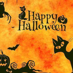 Halloween sigue siendo una celebración que, para muchos, brinda un espacio para que adultos y niños jueguen con sus miedos y fantasías.