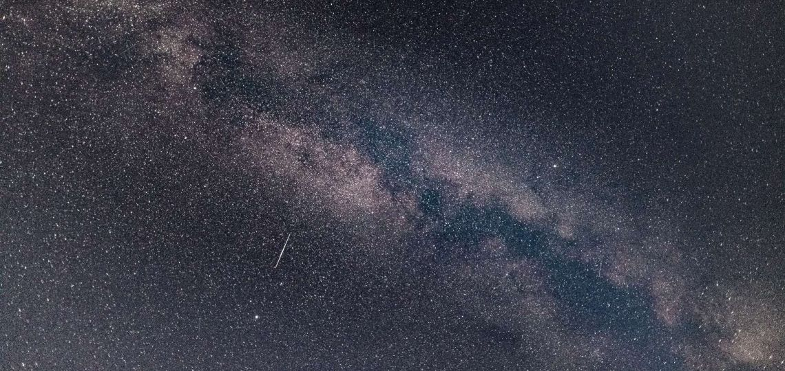 Horóscopo de noviembre: Descubrí que depararán los astros según tu signo
