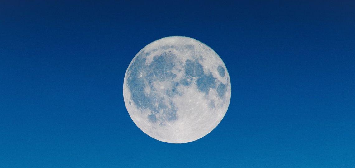 Luna de hoy en Aries: así afecta a tu signo el 30 de octubre