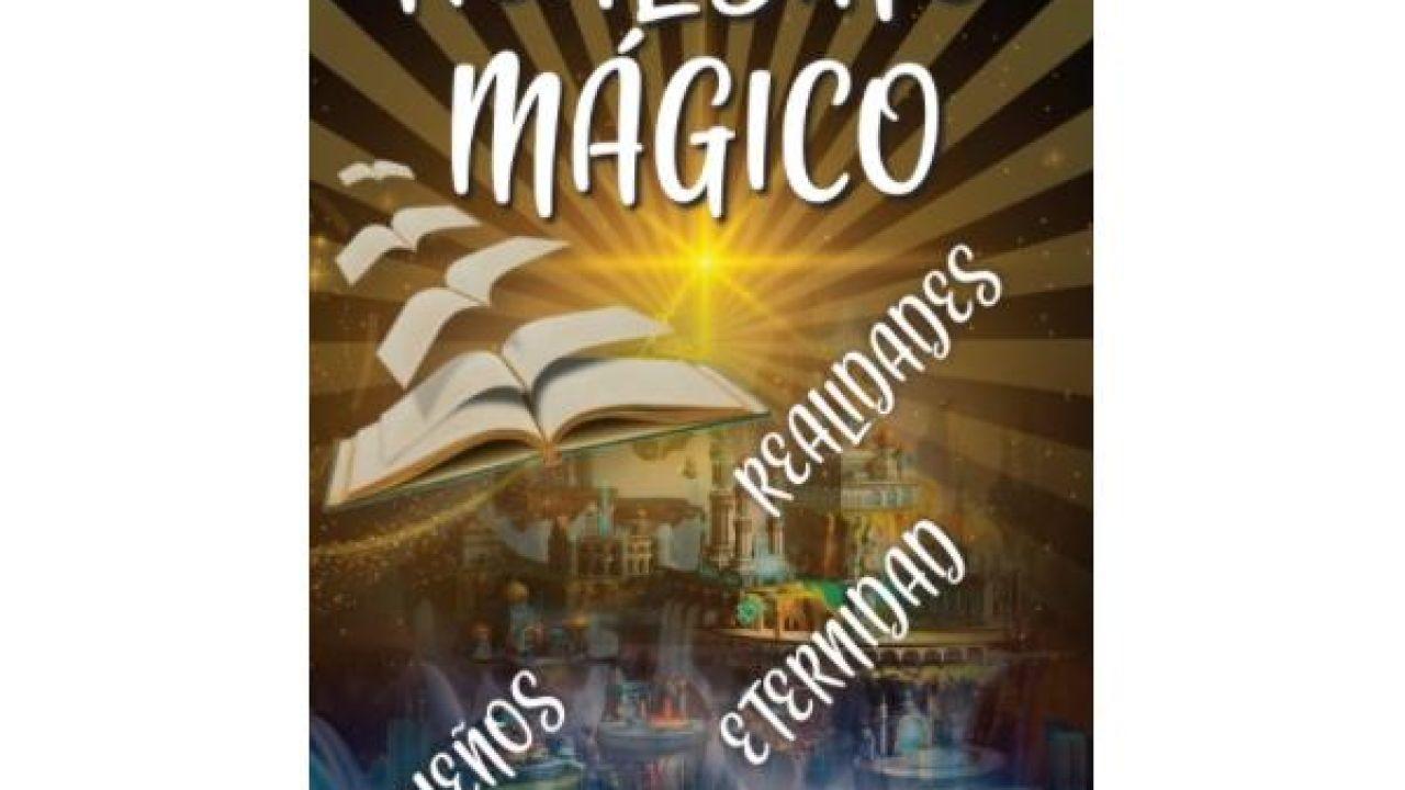 Realismo mágico | Foto:Cedoc