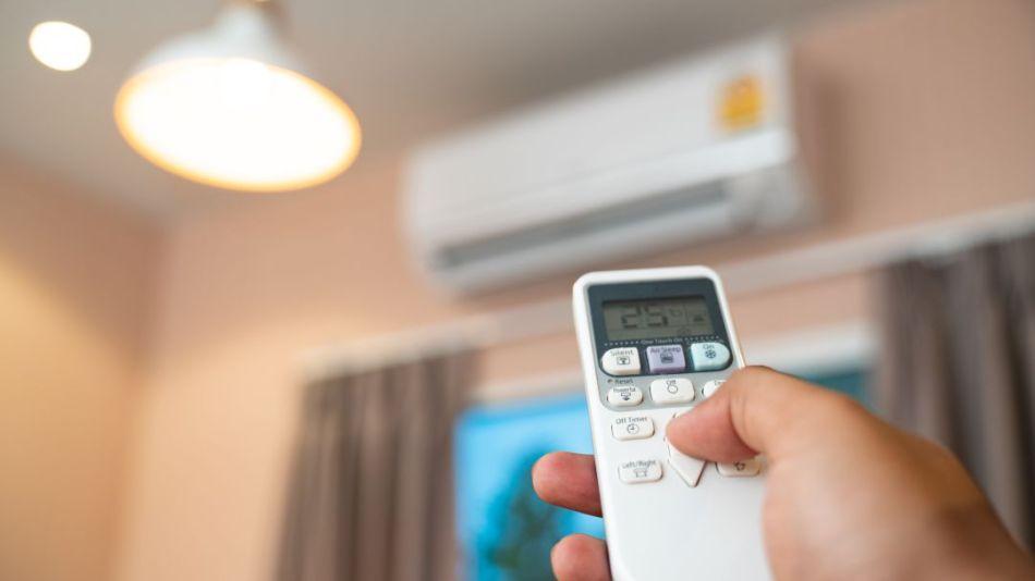 Informe aire acondicionado y covid