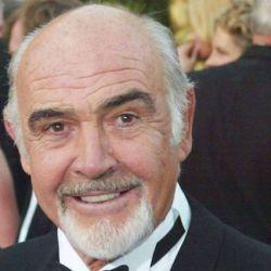 Sean Connery estuvo en Buenos Aires rodando la segunda parte de Highlander en los años '90.