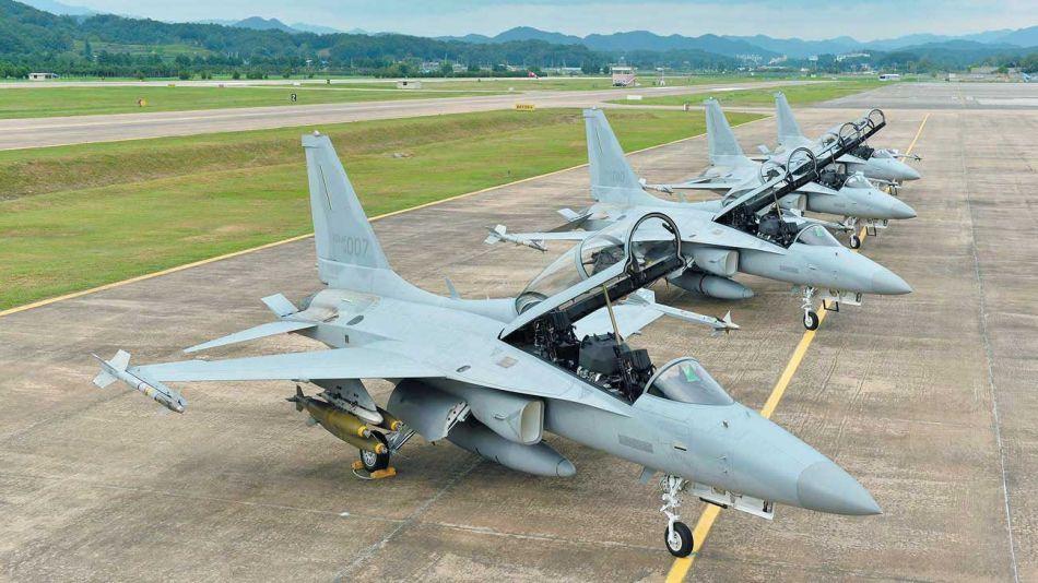 20201031_fa50_avion_cazas_coreanos_cedoc_g