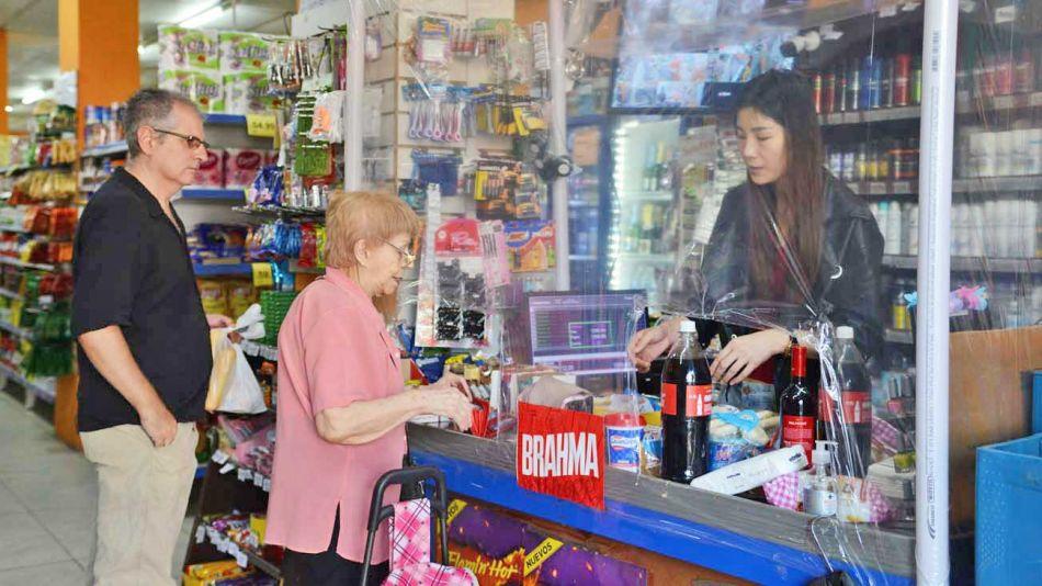 20201031_supermercado_precio_pablocuarterolo_g