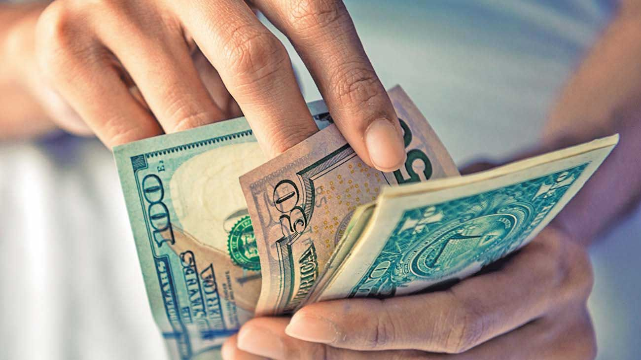 Esquema legal. La cuenta bancaria en el exterior tiene que estar declarada ante la AFIP.