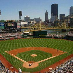 Otra ciudad característica del estado es Pittsburgh, donde se puede disfrutar de un partido de beisbol en uno de los mejores estadios del país, el PNC Park.