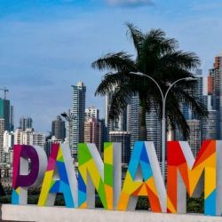 La valiente decisión de romper con Colombia fue el resultado de las históricas demandas del pueblo panameño para su independencia..