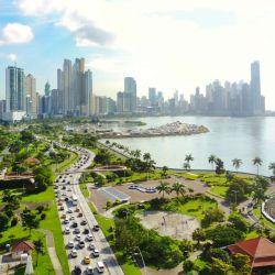Colombia y Panamá se separaron el 3 de noviembre de 1903, dando lugar, así, a la actual República de Panamá.
