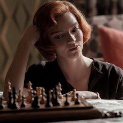 De padre argentino, la actriz vivió hasta los 6 años en Buenos Aires.