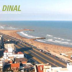 Grupo Dinal y Lener constructora | Foto:Grupo Dinal y Lener constructora