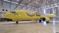 Mercado Libre aviones brasil g_20201103