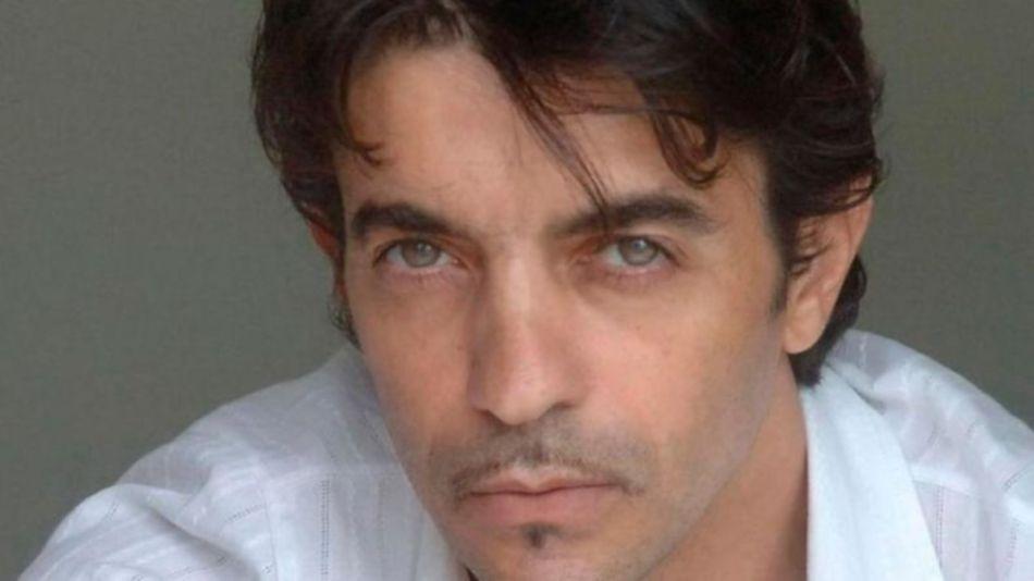 2020 03 11 Jose Luis de Marco Periodista Cordoba