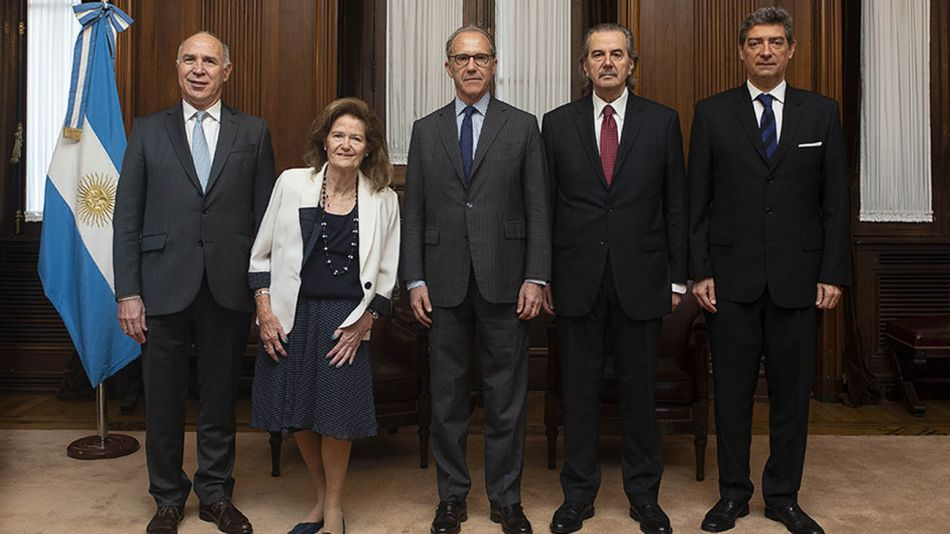 La Corte suprema 20201103