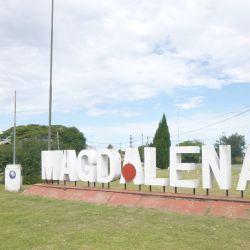 Lindante con la ciudad de La Plata, el partido de Magdalena ofrece una rica y amplia variedad de flora y fauna.