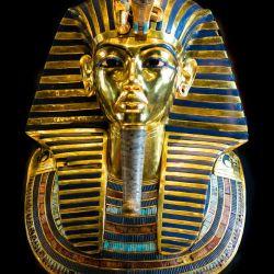 El descubrimiento de la tumba de Tutankamón sigue encerrando misterios.