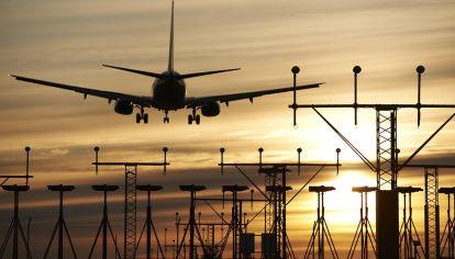 aviacion civil