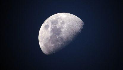 Luna de hoy en Géminis: así afecta a tu signo el 4 de noviembre