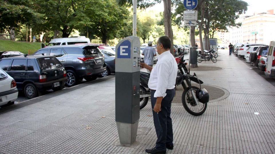 Mal estacionamiento-20201104