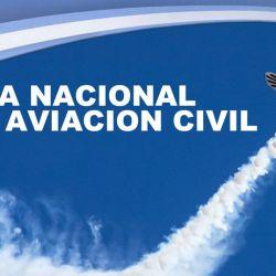 La arriesgada proeza de Anchorena fue el primer paso hacia la conectividad aérea de la Argentina.