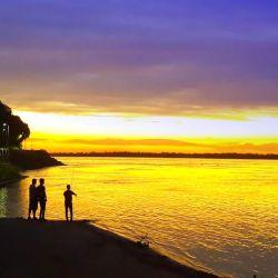 La provincia de Entre Ríos está lista para recibir a los turistas y aspira a que lleguen también desde Uruguay.