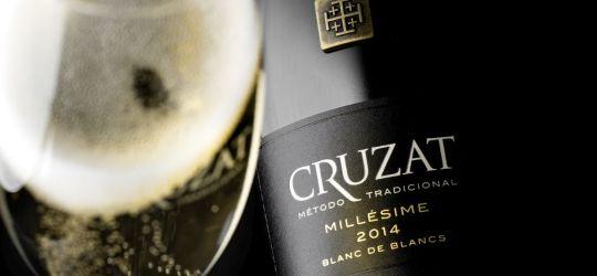 Conocé el mejor champagne de sudamérica