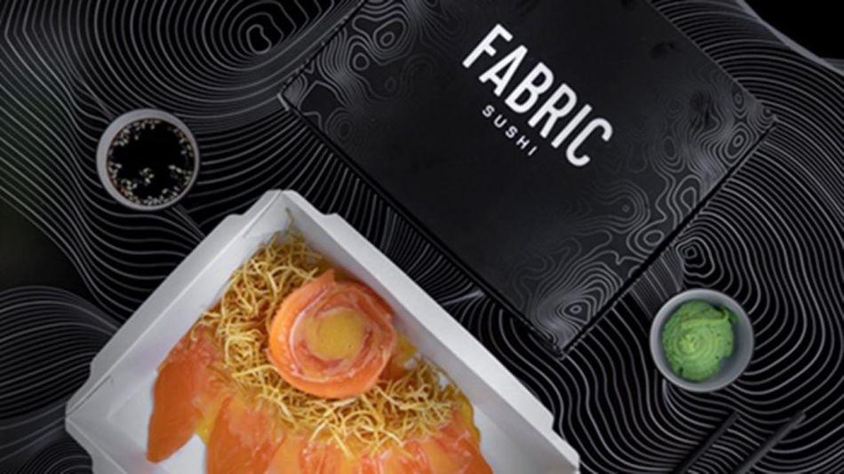 FABRIC 20201105
