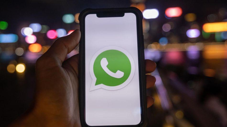 Whatsapp 20201105