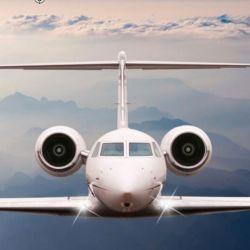 AEROCARE Air Medical Service | Foto:AEROCARE Air Medical Service
