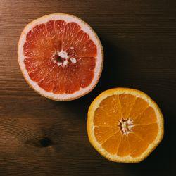 Todos los beneficios de la vitamina C para tu piel