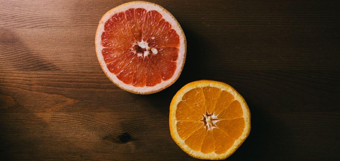 Descubrí todos los beneficios de la vitamina C para la piel