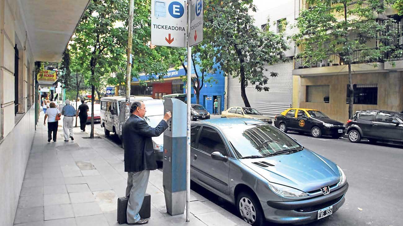 Ciudad de Buenos Aires: cuáles son los aumentos que regirán desde el 1 de marzo