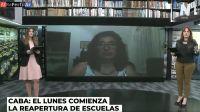 Entrevista a Navajas de Padres Organizados
