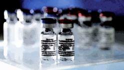 20201107_vacuna_cedoc_g
