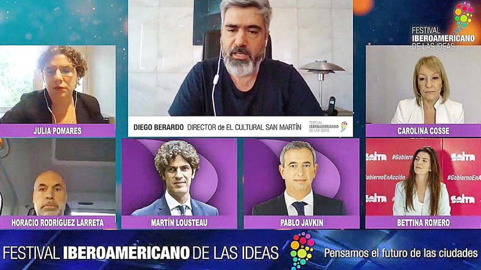 20201107_festival_iberoamericano_ideas_capturapantalla_g