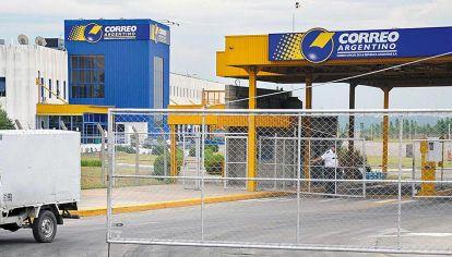 Concurso. La firma que administraba el Correo Argentino lleva 18 años con el proceso abierto y tiene más de 400 acreedores.