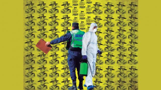 20201108_pandemia_juansalatino_g