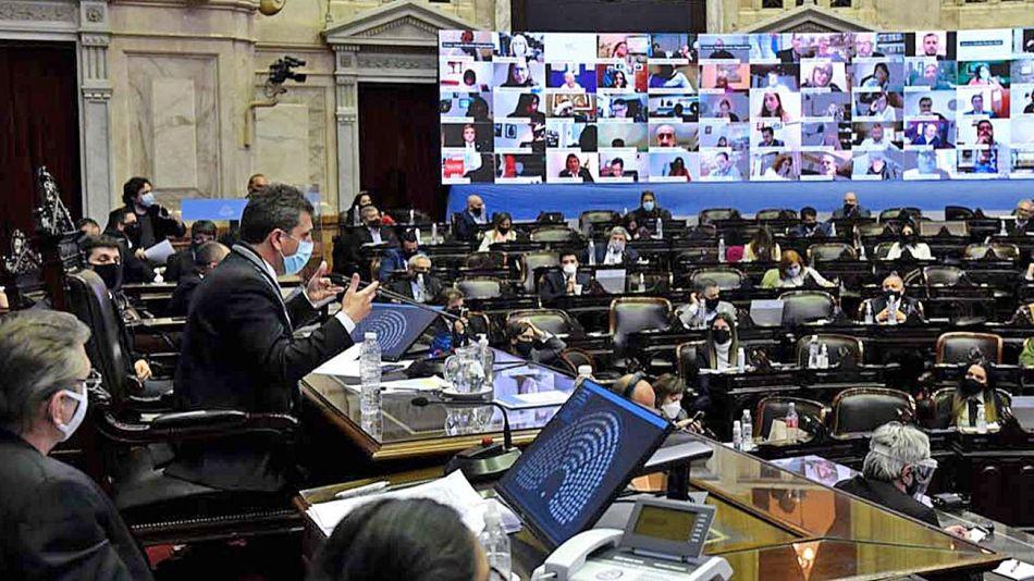 20201108_massa_prensa_diputados_g