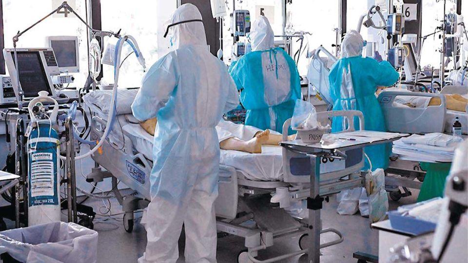 20201108hospitalterapiamedicocamascedocg-1073549