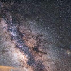 Horóscopo semanal del 9 al 15 de noviembre