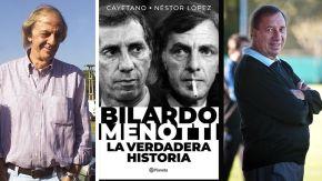 Menotti y Bilardo 20201109