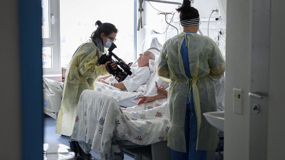 Hospitales suizos 20201109
