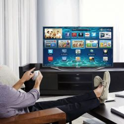 Con una oferta cada vez mayor de servicios de streaming, se hace difícil elegir qué plataforma pagar.