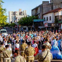 Este será el primer año en que la fiesta del Día de la Tradición no se festeje en los pueblos y ciudades argentinas, por el coronavirus.