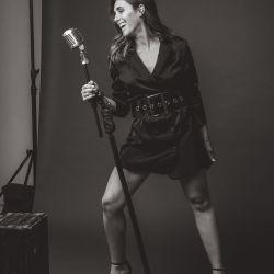 Entrevista Soledad Pastorutti