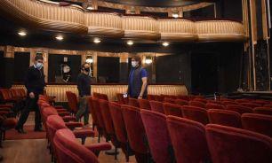 Teatros-20201110