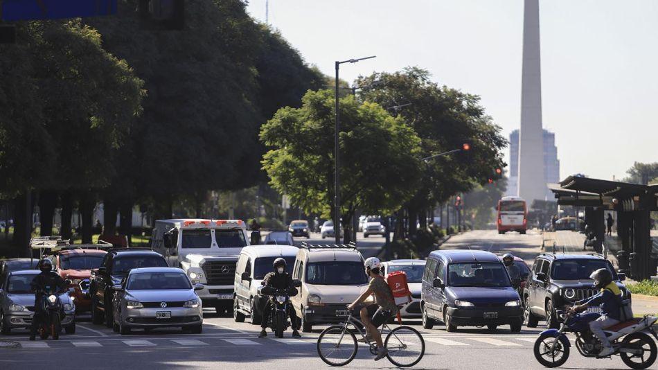 Ciudad de Buenos Aires 20201110
