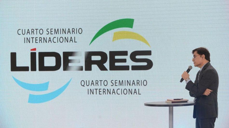 seminario de líderes 20201110
